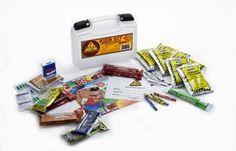 Emergency Kits for school kids