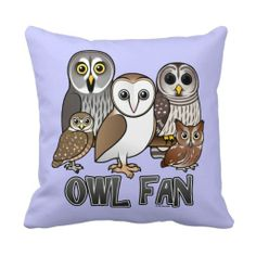 >>>Are you looking for          Owl Fan Pillow           Owl Fan Pillow This site is will advise you where to buyShopping          Owl Fan Pillow Here a great deal...Cleck Hot Deals >>> http://www.zazzle.com/owl_fan_pillow-189827948339031013?rf=238627982471231924&zbar=1&tc=terrest