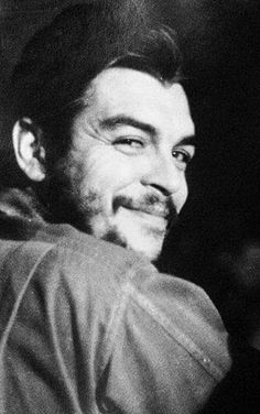 Che Guevara Images, Che Guevara Quotes, Robert Doisneau, Life Magazine, Che Guevarra, Jean-paul Sartre, Revolution Poster, Ernesto Che Guevara, Socialism