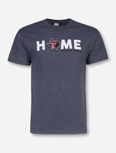Texas Tech gear straight from Lubbock! Alumni Owned. We have the largest  selection of Red Raider Under Armour cac34649b