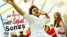 """""""Jab Harry Met Sejal"""" Song list revealed by Shah Rukh Khan , http://bostondesiconnection.com/video/jab_harry_met_sejal_song_list_revealed_by_shah_rukh_khan/,  #""""JabHarryMetSejal""""SonglistrevealedbyShahRukhKhan #AkshayKumar #AnushkaSharma #DiljitDosanjh #KatrinaKaif #ranbirkatrina #salmankatrina #SalmanKhan #salmanonindiapakistanwar #srkanushka #supersingh #tigerzindahai #ToiletEkPremKathatrailer #Tubelight #Virat-Anushka #world'shighestpaidactors"""