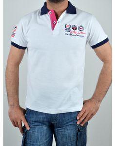 Ανδρικά Ρούχα Men Clothes, Polo Shirt, Polo Ralph Lauren, Mens Tops, Shirts, Fashion, Moda, Polos, Men's Clothing