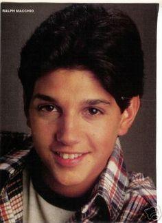 The Karate Kid 1984, Karate Kid Movie, Karate Kid Cobra Kai, Cute Celebrity Guys, Cute Celebrities, Emilio Estevez, Kirk Cameron, Ralph Macchio, Kids Series