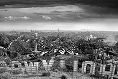 Posters Cities Poster  One Too Many Drinks Thomas Barbey 36 x 24 inches -- Want to know more, click on the image.Note:It is affiliate link to Amazon.