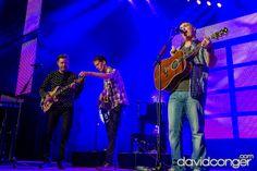Barenaked Ladies, Last Summer On Earth Tour, White River Amphitheater, Auburn, WA. June 30, 2013. #Music