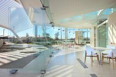 Gallery   Australian Interior Design Awards