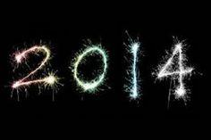 A realização para os sonhos de alguns, quase sempre, se perde na metade do caminho, mas, se Deus quiser, ainda terão muitos outros anos para encontrá-la. Desejo do fundo do meu coração que, cada vez que seus sonhos seguirem viagem, eles sempre voltem para sua vida transbordando de realizações.  Que o amor, a paz e a felicidade façam parte da vidas de todos neste novo ano que está se iniciando.   Boas festas!