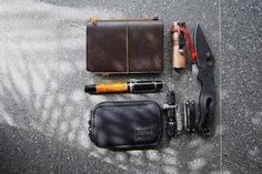 What Did You Carry Today ? - http://ift.tt/1ipRjKg -