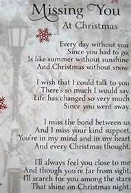 I miss you dad and grandpa! Miss You Daddy, Miss You Mom, Missing Loved Ones, Missing You In Heaven, Missing Family, Missing Dad, Loved One In Heaven, Be My Hero, Christmas In Heaven