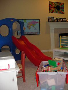 "Autistic Home Decorating: Make your home autism friendly by Karen from ""The Friendship Circle"". Pinned by SOS Inc. Resources.  Follow all our boards at http://pinterest.com/sostherapy  for therapy resources."