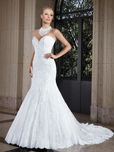 Callas 16 - frente  #coleçãocallas #vestidosdenoiva #noiva #weddingdress #bride #bridal #casamento #modanoiva