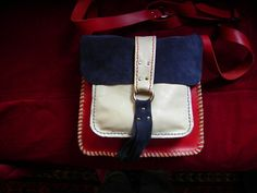 Leatherbag,dericanta,handcrafted,elyapimi