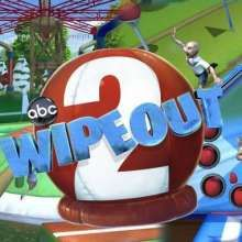 Wipeout 2 Mod APK + Data 1.0.2 (Full Unlocked+Unlimited Coins)