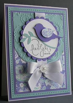 IC219, MOJO125,  SSNOTIME126 by card crazy - Cards and Paper Crafts at Splitcoaststampers