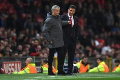 #rumors  Everton reportedly failed to land Benfica manager Rui Vitoria and Marco Silva before appointing Sam Allardyce
