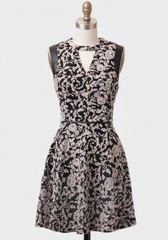 #Ruche                    #night dress              #Night #Paris #Textured #Dress                      A Night In Paris Textured Dress                                               http://www.seapai.com/product.aspx?PID=497943