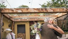 Ever-After-A-Dartmoor-Wedding-GRW-Photography38