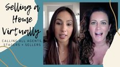 Generating Leads and Selling a Home Virtually with Real Estate Agent Loida Velasquez Exit Realty, Real Estate Articles, Successful Relationships, Video Home, Past Life, Lead Generation, Home Staging, Finance, Social Media