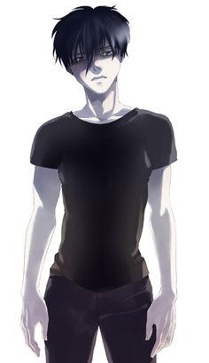 I Love Anime, Awesome Anime, All Anime, Me Me Me Anime, Manga Anime, Anime Art, Character Art, Character Design, Anime Devil