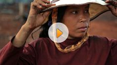 A River Changes Course documentary: Cambodia and modernization