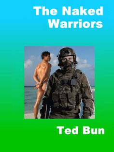 The Naked Warriors a short story in the Rags to Riches world #shortstory #naturistfiction #naturist #naturism #nudist #nudism