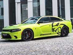 http://www.autozeitung.de/auto-news/dodge-charger-srt-hellcat-geigercars-tuning