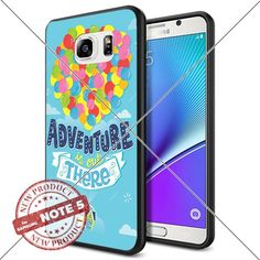 New Samsung Galaxy Note5 Case Up Advenger is outThere Cool Cell Phone Case Shock-Absorbing TPU Cases Durable Bumper Cover Frame Black Lucky_case26 http://www.amazon.com/dp/B018KOQRTA/ref=cm_sw_r_pi_dp_4l5zwb1FDGBWE