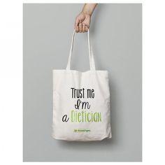 TRUST ME - Produkt DietetykPro