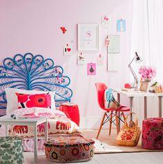 Nursery Boho