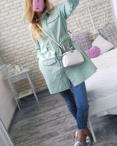 Пост Sveta_K🐰 в категории Женская одежда - iTao