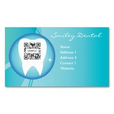 We recommend the QR Code below for this business card. Click http://net2tag.com/index.php?tpl=QR%23251&src=pinteresttag to generate a QR code. Click on the image to see the print template on the owner's site.