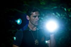 Pictures & Photos from Deliver Us from Evil (2014)