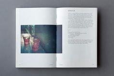 polpo cookbook.