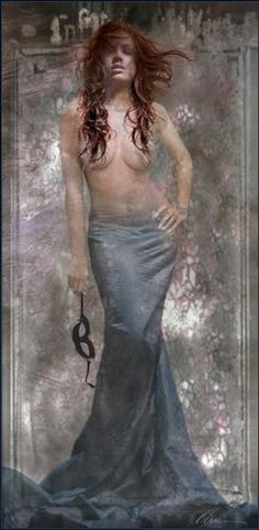 Mark Arian 1947 | Romantic Realist painter | Tutt'Art@ | Pittura * Scultura * Poesia * Musica |