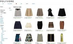 Best Sites for Frugal Fashionistas
