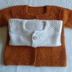 Ravelry: Baby cardigan top down pattern by Alice Twain - pattern $4.50