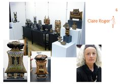 Claire Roger http://terramicales.free.fr/images2009.htm