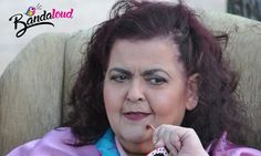 Δημιουργία - Επικοινωνία: Πέθανε η ηθοποιός και στιχουργός Βέτα Μπετίνη Blog, Blogging