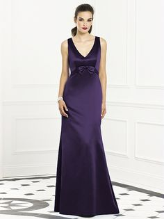 like this for bridesmaid dress and love this web site tons of styles in lots of styles!