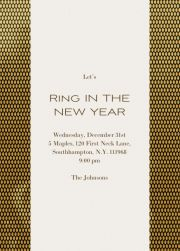 browse new years eve invitations from our collection and send your favorite online with recipient