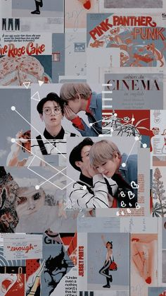 Image uploaded by ˗ˏˋ ᴍɪɴ sᴜɢᴀʀ ♡ 🌸ˎˊ˗. Find images and videos about bts, aesthetic and jungkook on We Heart It - the app to get lost in what you love. Bts Aesthetic Wallpaper For Phone, V Bts Wallpaper, Aesthetic Pastel Wallpaper, Lock Screen Wallpaper, Aesthetic Wallpapers, Taekook, Bts Jungkook, Taehyung, Kpop