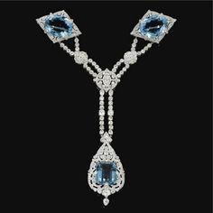 7150630509 corsage ornament from Princess Paley s parure by Cartier Jewelry Box