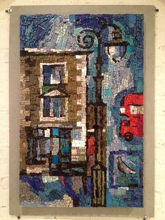 hans-unger-london-mosaic