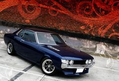 1974_toyota_celica_gt_coupe-pic-149014937811191476.jpeg 604×410 pixels