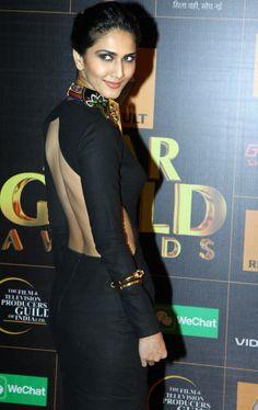 ***Raand ke Gaand ka Kaand*** - Page 7 Hindi Actress, Bollywood Actress Hot, Beautiful Bollywood Actress, Tamil Actress Photos, Bollywood Actors, Bollywood Celebrities, Bollywood Fashion, Katrina Kaif Hot Pics, Katrina Kaif Photo