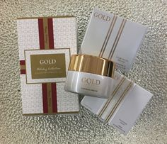 Happy Black Friday shopping! Enjoy our holiday BOGO of D'OR Facial Peel & D'OR Facial Cream online now through this weekend.  Buy One D'OR Facial Peel, Get One D'OR Facial Cream Free. Originally $350 - Today $149 http://qoo.ly/ccti4
