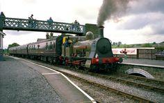 Haydock Collieries - Wikipedia, the free encyclopedia Steam Railway, Locomotive, Trains, Free, Locs, Train