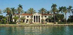 Star Island House For Sale