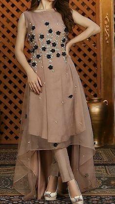 Plazzo Pants, Victorian, Dresses, Fashion, Vestidos, Moda, La Mode, Fasion, Dress