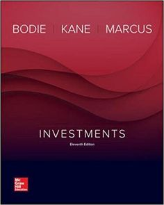 Download instructors solution manual sm for microbiology testbank and solution manual for investments 11th edition by zvi bodie and alex kane and alan fandeluxe Choice Image